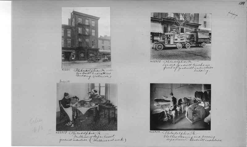 Mission Photograph Album - Cities #10 page 0139