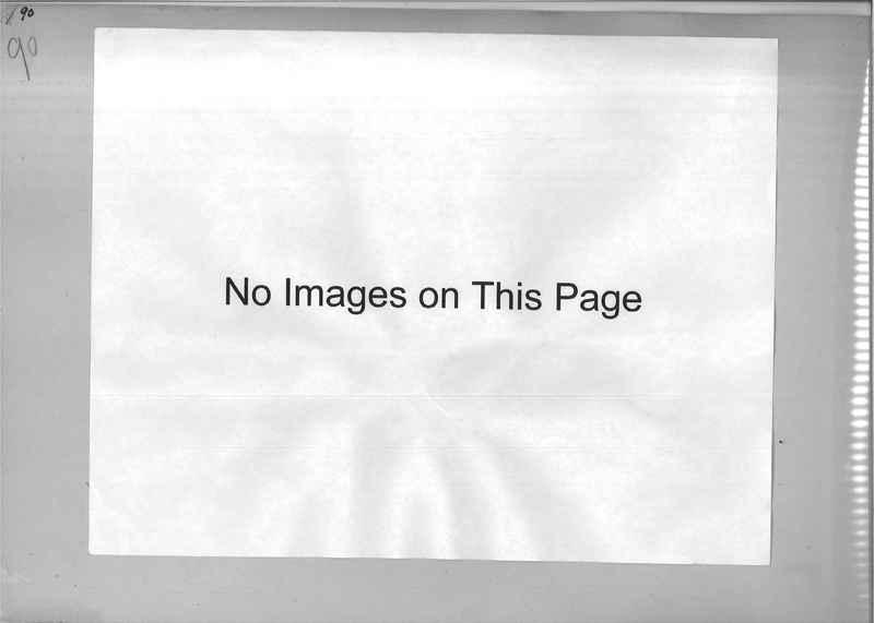 Mission Photograph Album - Miscellaneous #01 Page_0090