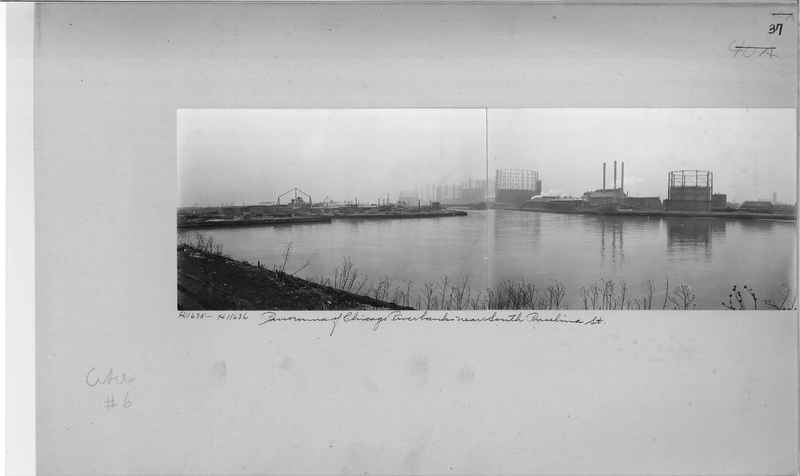 Mission Photograph Album - Cities #6 page 0037