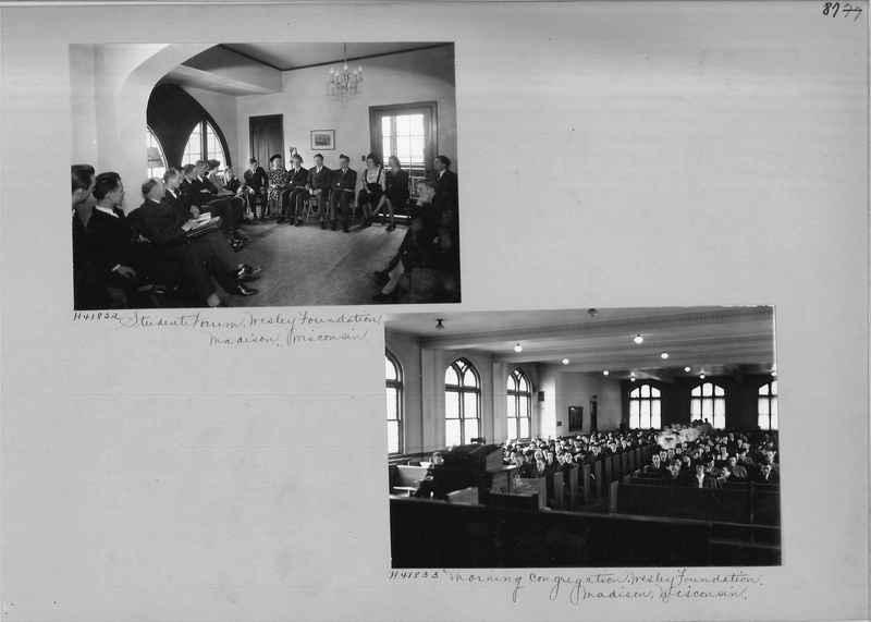 Mission Photograph Album - Education #03-04 Page_0087