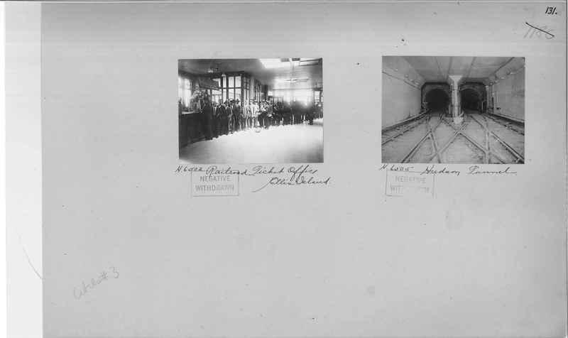 Mission Photograph Album - Cities #3 page 0131