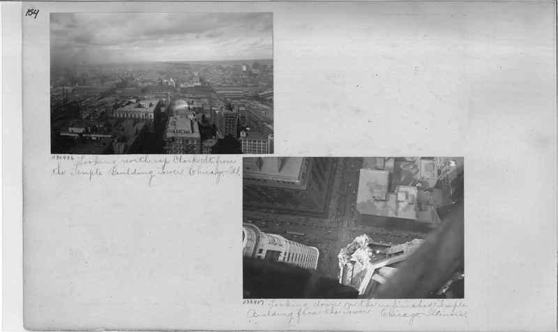 Mission Photograph Album - Cities #13 page 0154