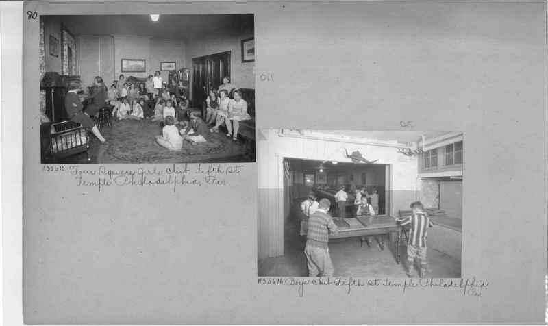 Mission Photograph Album - Cities #16 page 0080