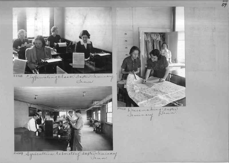 Mission Photograph Album - Education #03-04 Page_0059