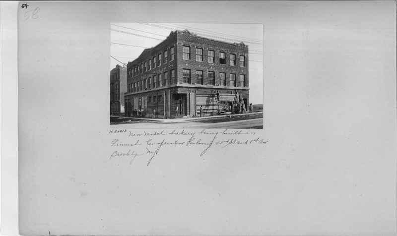 Mission Photograph Album - Cities #10 page 0054