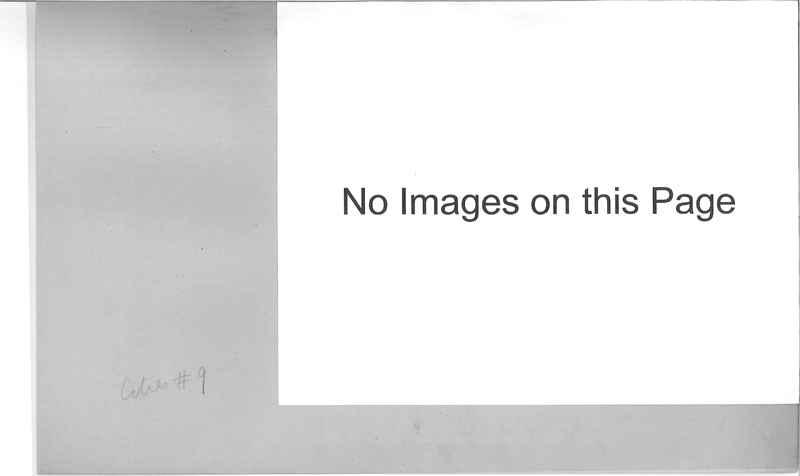 Mission Photograph Album - Cities #9 page 0133