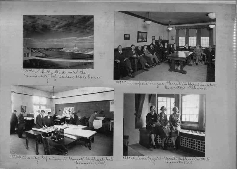 Mission Photograph Album - Education #03-04 Page_0004