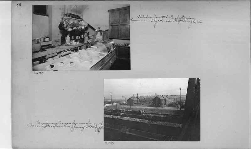 Mission Photograph Album - Cities #9 page 0054
