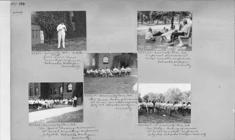 Mission Photograph Album - Cities #10 page 0134