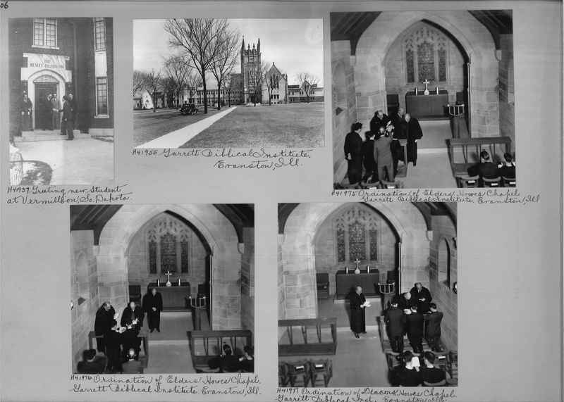 Mission Photograph Album - Education #03-04 Page_0106