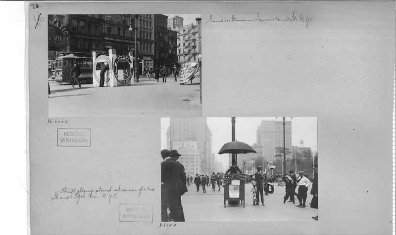 Mission Photograph Album - Cities #3 page 0076