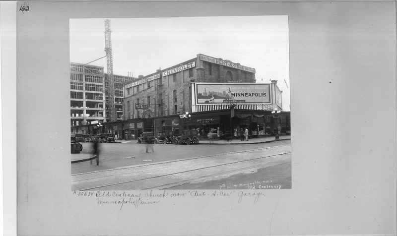 Mission Photograph Album - Cities #14 page 0162
