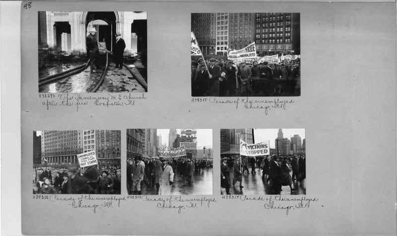 Mission Photograph Album - Cities #17 page 0048