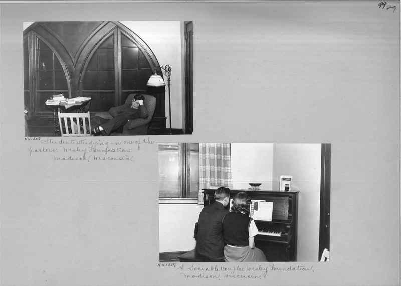 Mission Photograph Album - Education #03-04 Page_0099