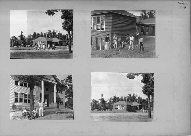 Mission Photograph Album - Education #03-04 Page_0127