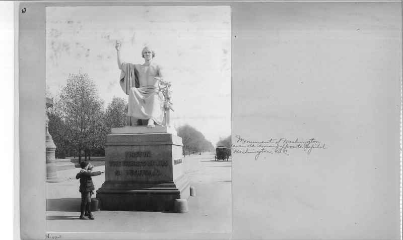 Mission Photograph Album - Cities #2 page 0062
