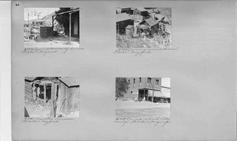 Mission Photograph Album - Cities #9 page 0066