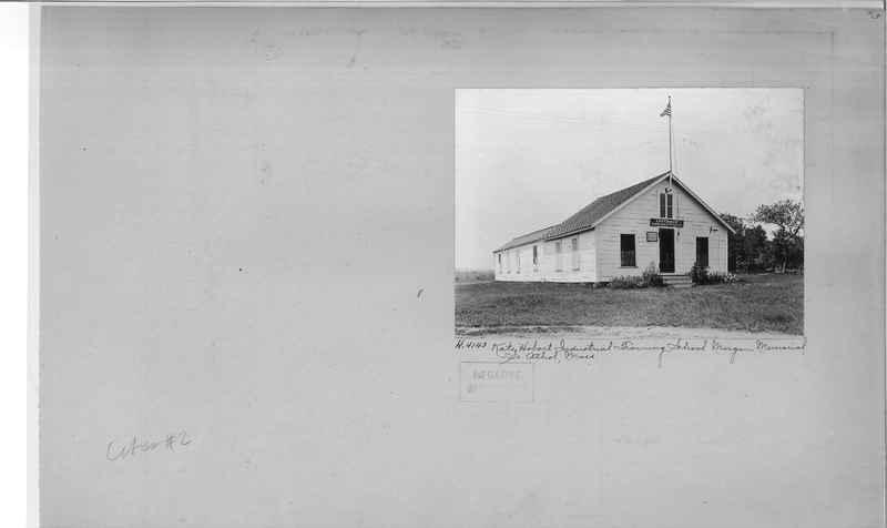 Mission Photograph Album - Cities #2 page 0043
