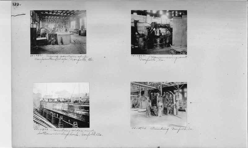 Mission Photograph Album - Cities #7 page 0122