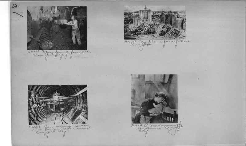 Mission Photograph Album - Cities #7 page 0052