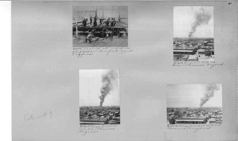 Mission Photograph Album - Cities #9 page 0061