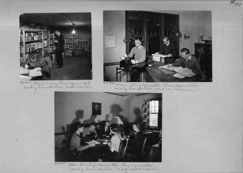 Mission Photograph Album - Education #03-04 Page_0095