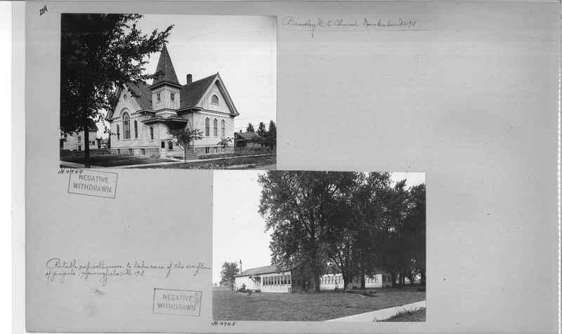 Mission Photograph Album - Cities #2 page 0204