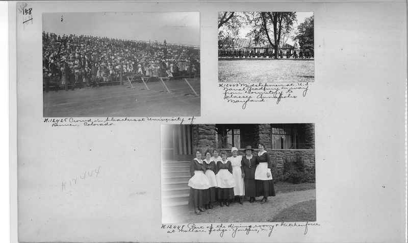 Mission Photograph Album - Cities #6 page 0158