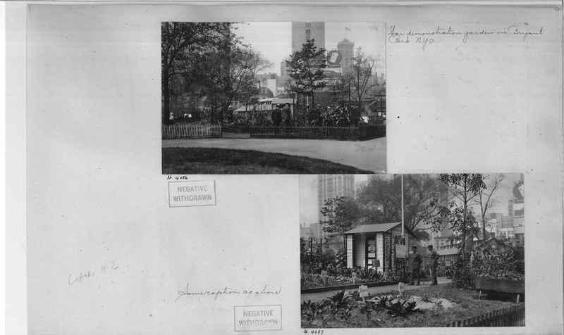 Mission Photograph Album - Cities #2 page 0015