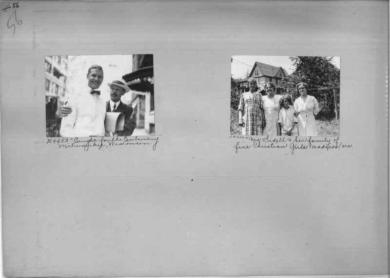 Mission Photograph Album - Miscellaneous #01 Page_0056