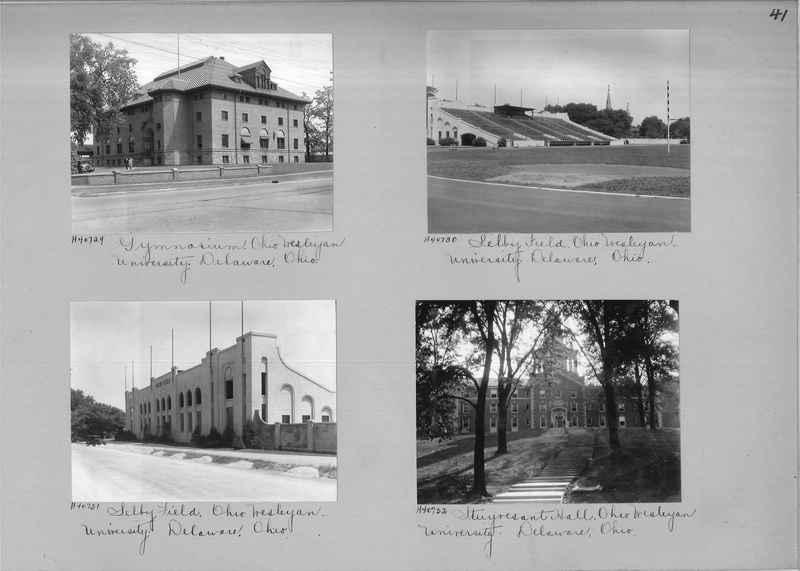 Mission Photograph Album - Education #03-04 Page_0041