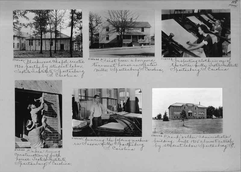 Mission Photograph Album - Education #03-04 Page_0115