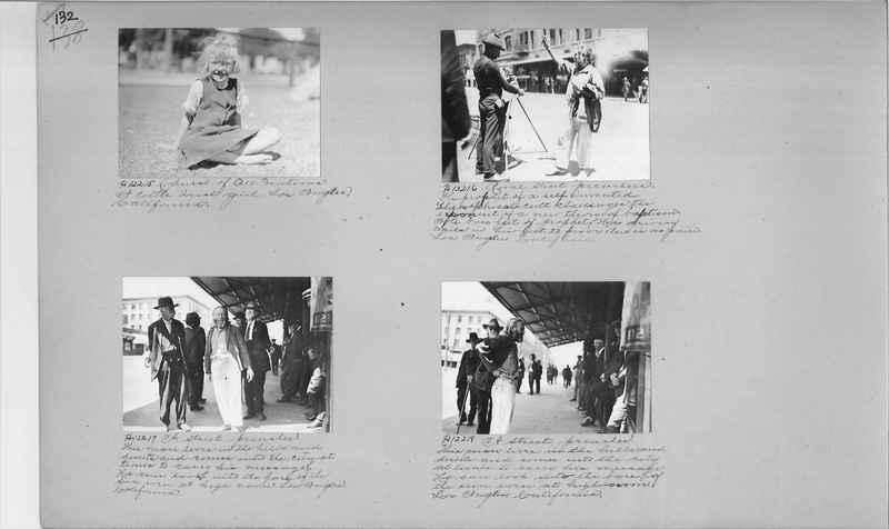 Mission Photograph Album - Cities #6 page 0132