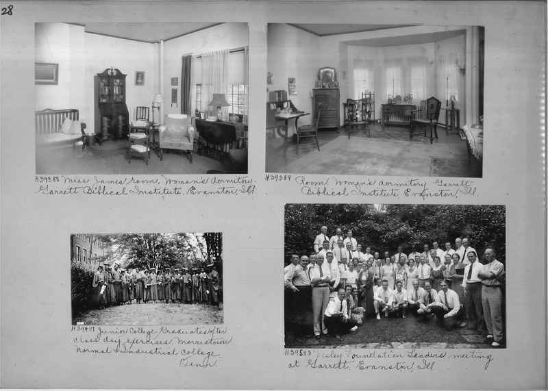 Mission Photograph Album - Education #03-04 Page_0028