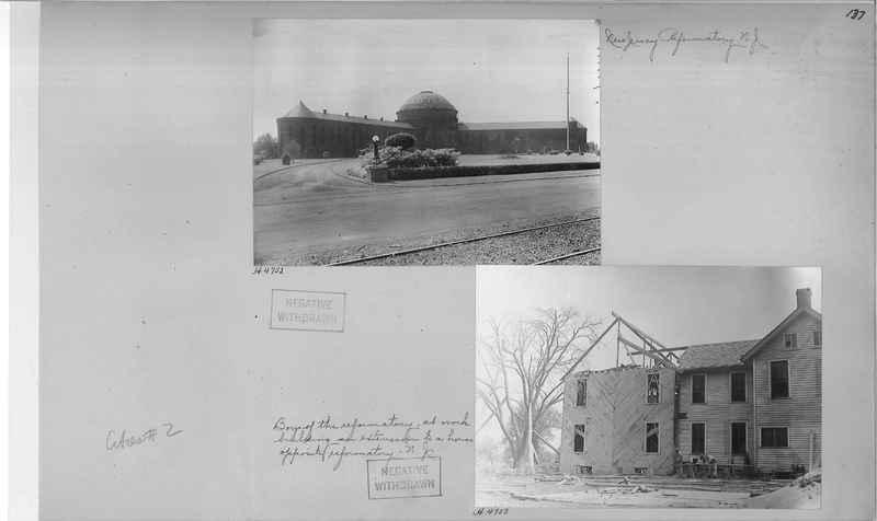 Mission Photograph Album - Cities #2 page 0137