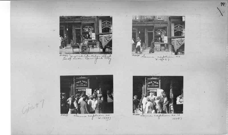 Mission Photograph Album - Cities #7 page 0079