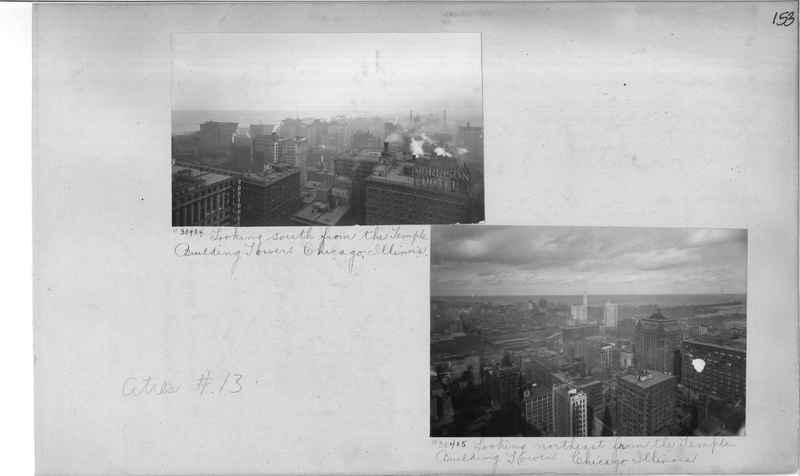 Mission Photograph Album - Cities #13 page 0153