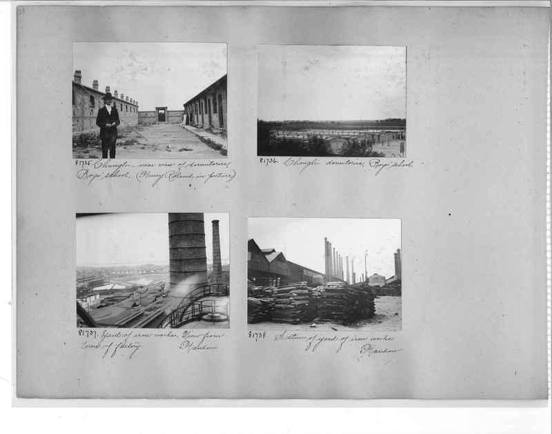 Mission Photograph Album - China #11 pg. 0028