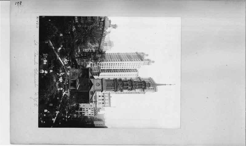 Mission Photograph Album - Cities #7 page 0178