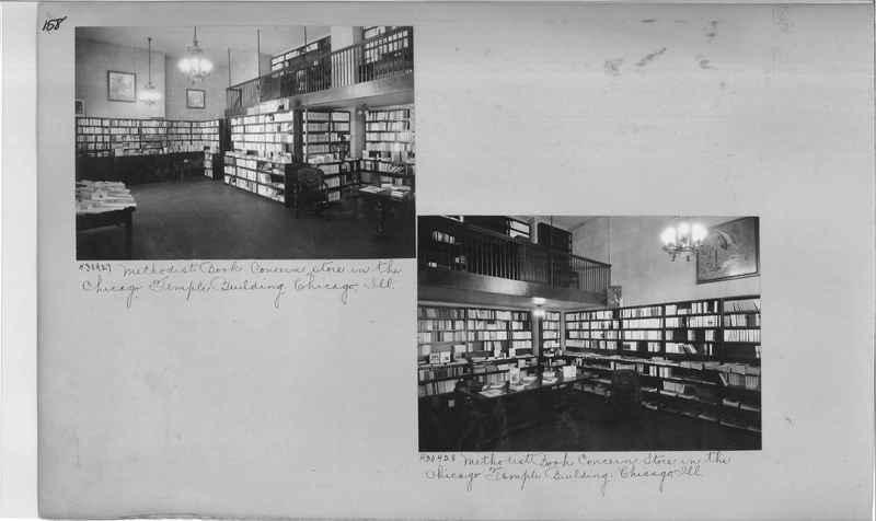 Mission Photograph Album - Cities #13 page 0158