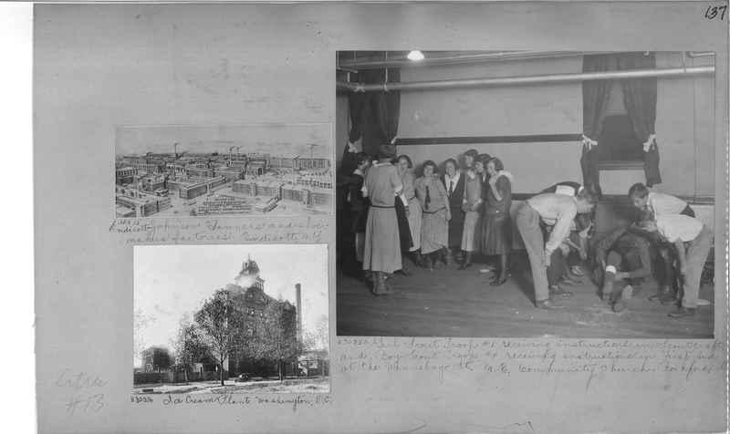 Mission Photograph Album - Cities #13 page 0137