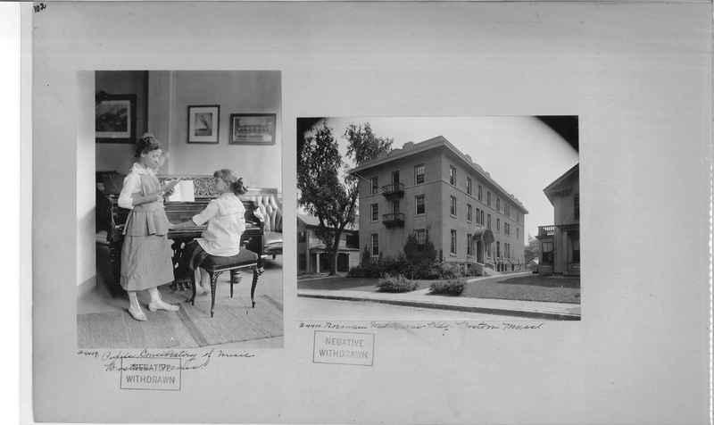 Mission Photograph Album - Cities #2 page 0102