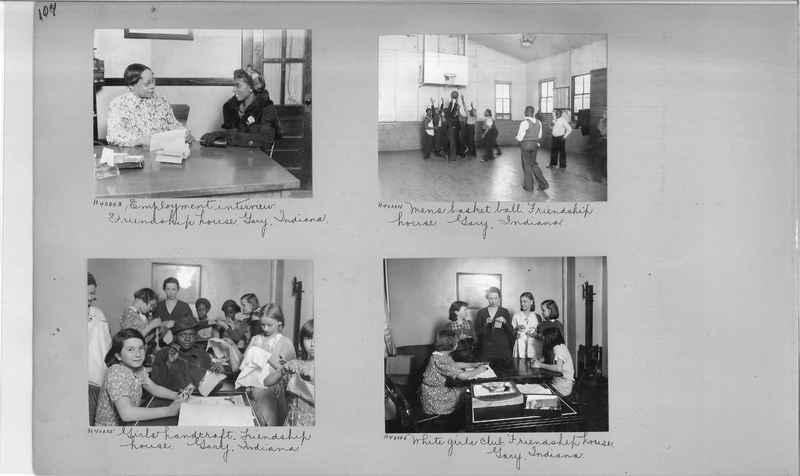 Mission Photograph Album - Cities #17 page 0104
