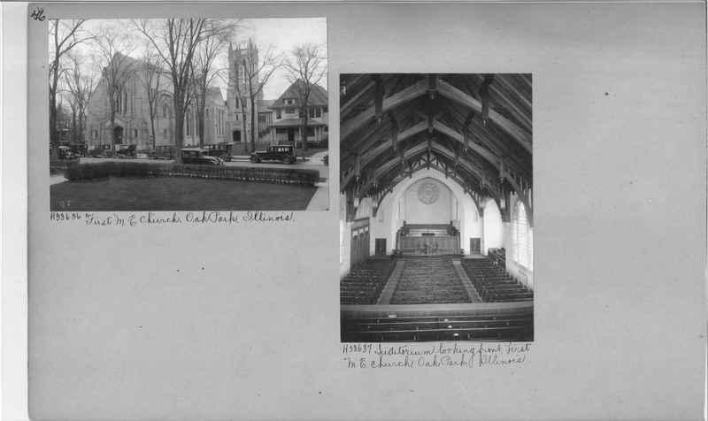 Mission Photograph Album - Cities #15 page 0046