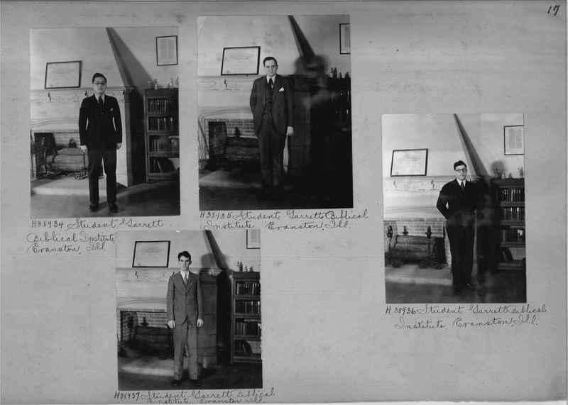 Mission Photograph Album - Education #03-04 Page_0017