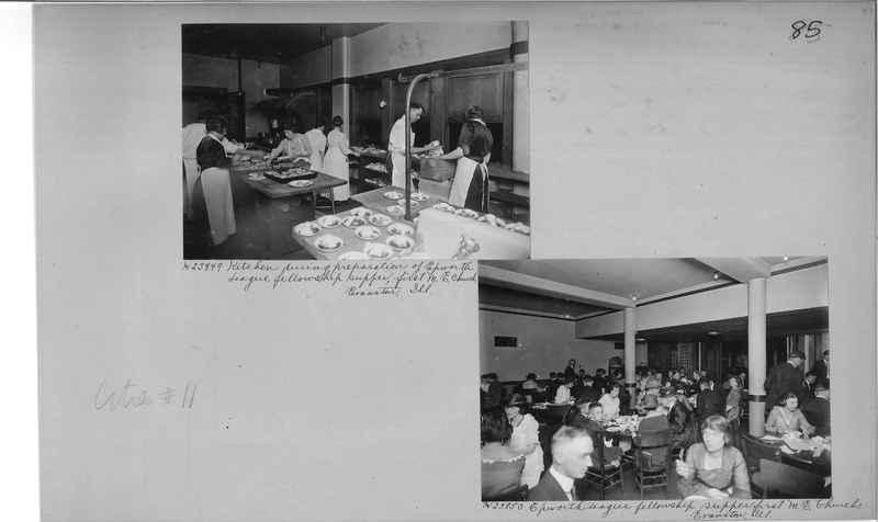 Mission Photograph Album - Cities #11 page 0085