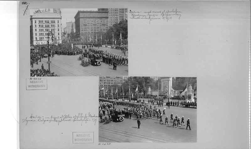 Mission Photograph Album - Cities #3 page 0120