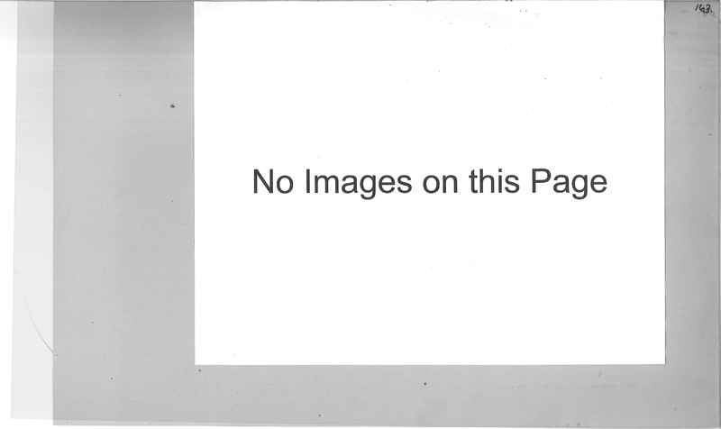 Mission Photograph Album - Cities #3 page 0163