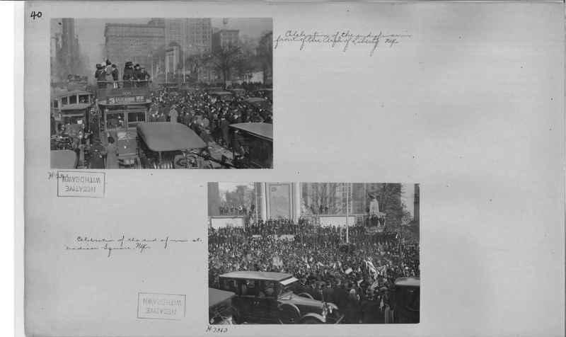 Mission Photograph Album - Cities #4 page 0040