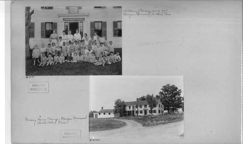 Mission Photograph Album - Cities #2 page 0042